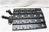 LINE 6 Musical Instruments Part/Accessory M13
